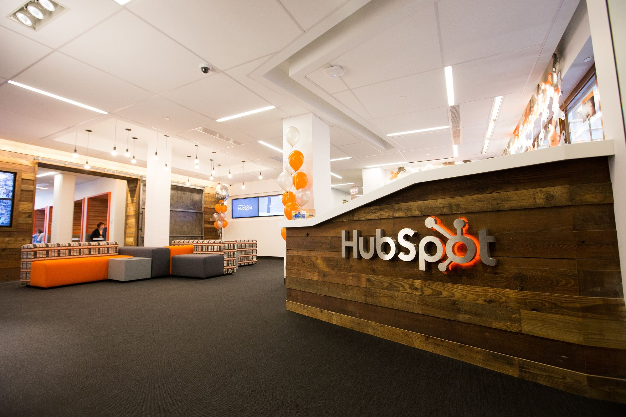 hubspot-office.jpg