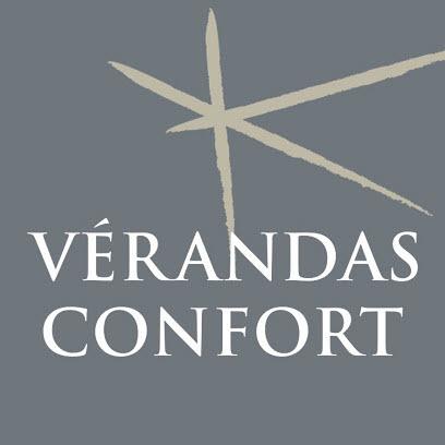 logo-veranda-confort.jpg