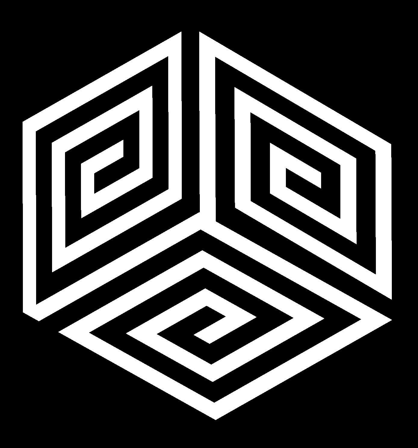 logo-stratenet.png