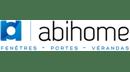 logo_abihome