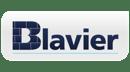 logo_blavier