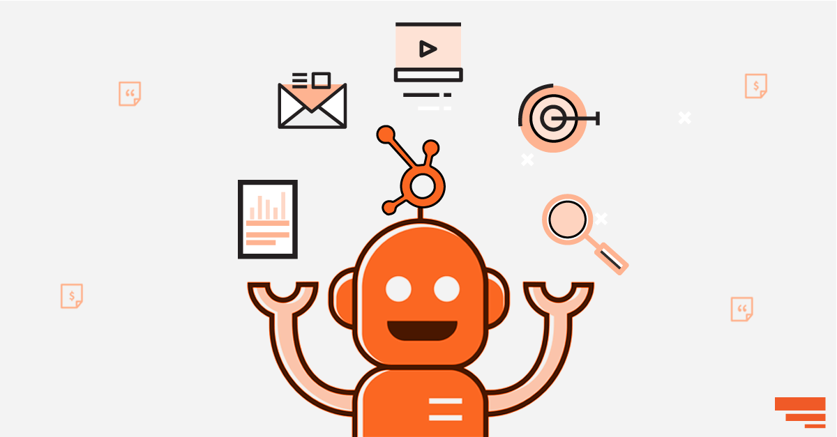 hubspot-marketing-automation-1.png