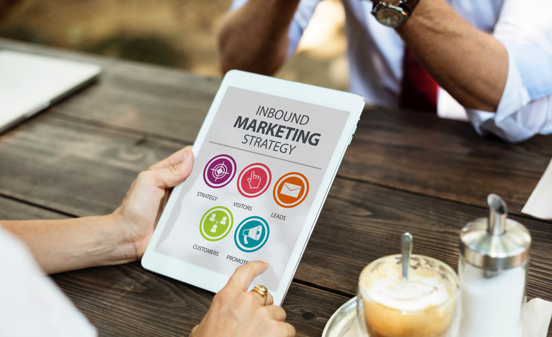 inbound marketing strategy.jpg