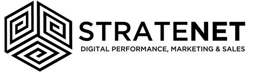 logo-stratenet-H150